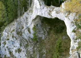 Fotopoint Teufelsbrücke